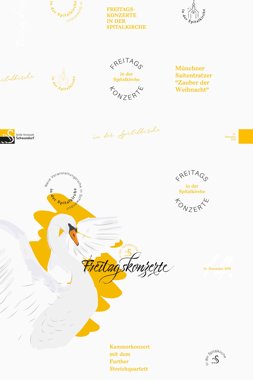 trc_schwandorf-tourismus_logo_proposals