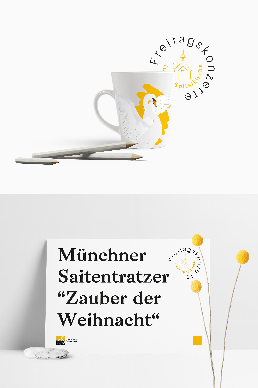 trc_schwandorf-tourismus_merchandising