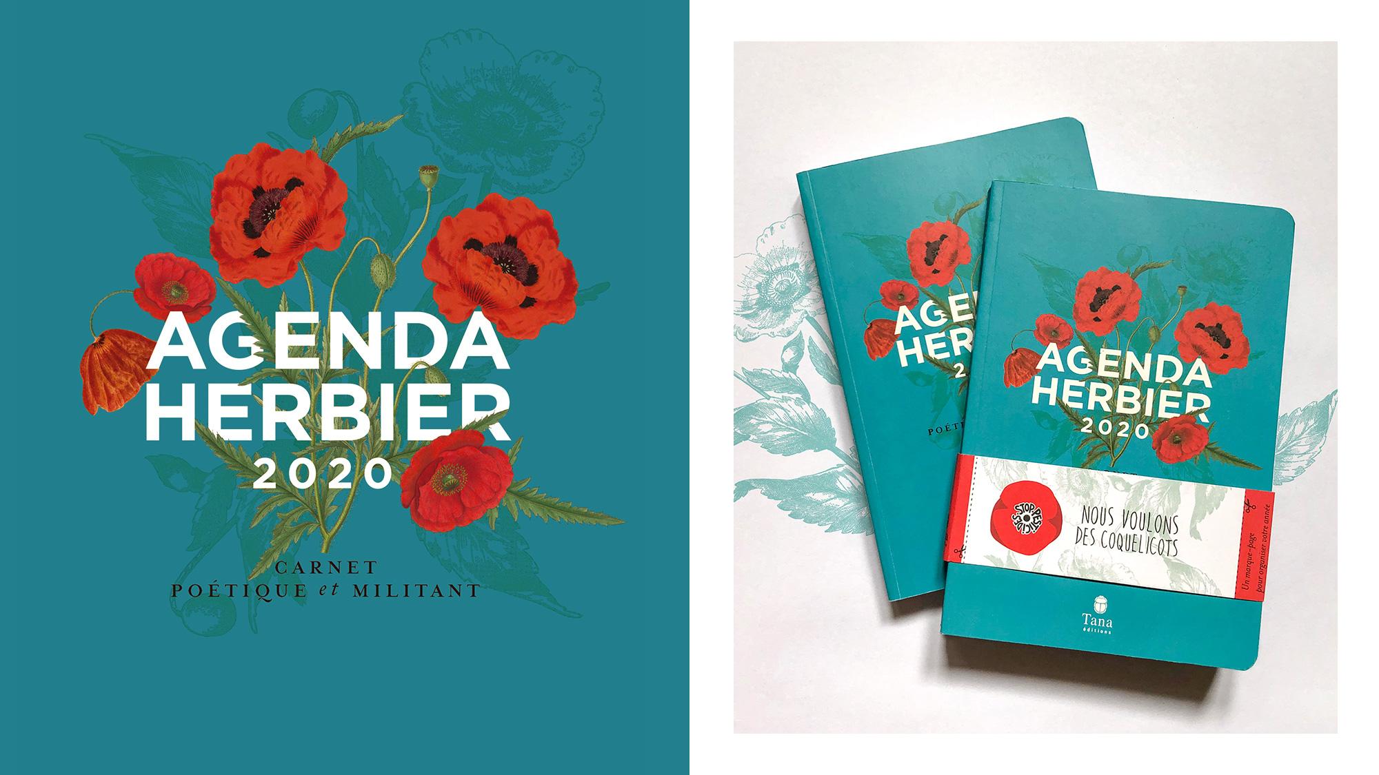 trc_agenda-herbier_cover