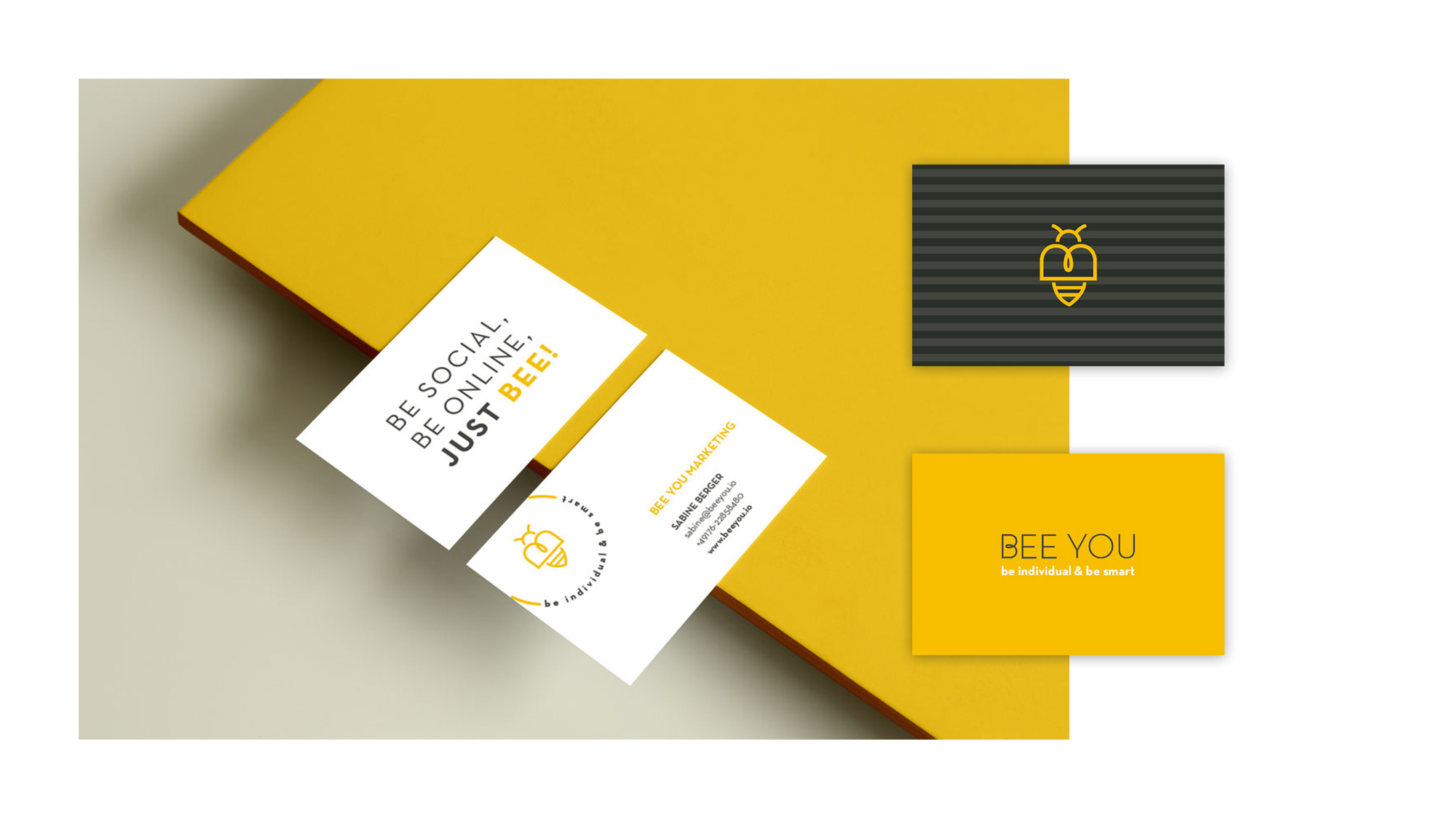 trc_bee-you_business-cards