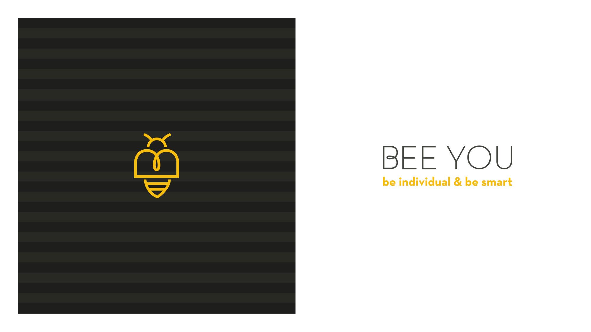 trc_bee-you_logo
