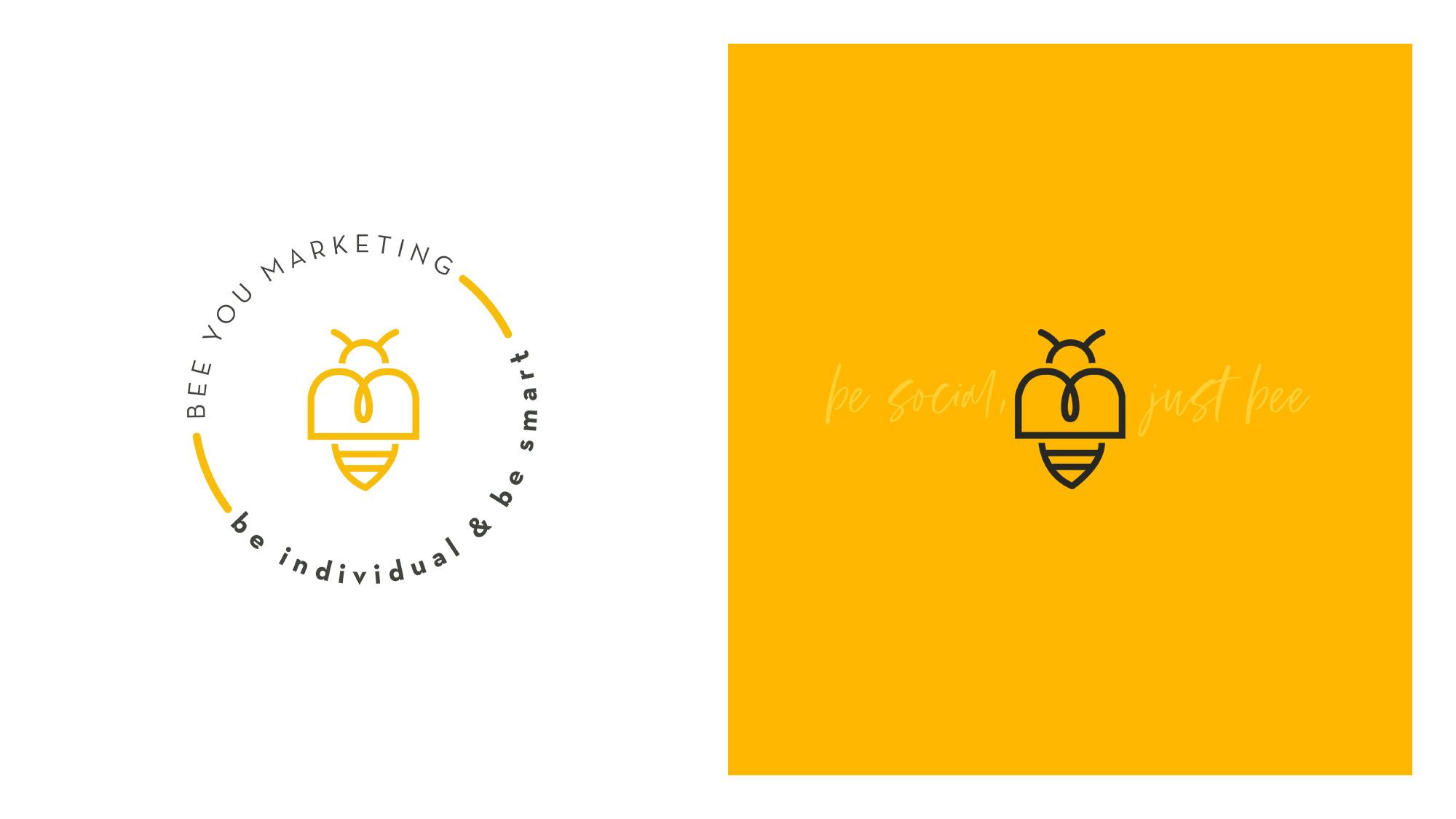 trc_bee-you_logo_secondary