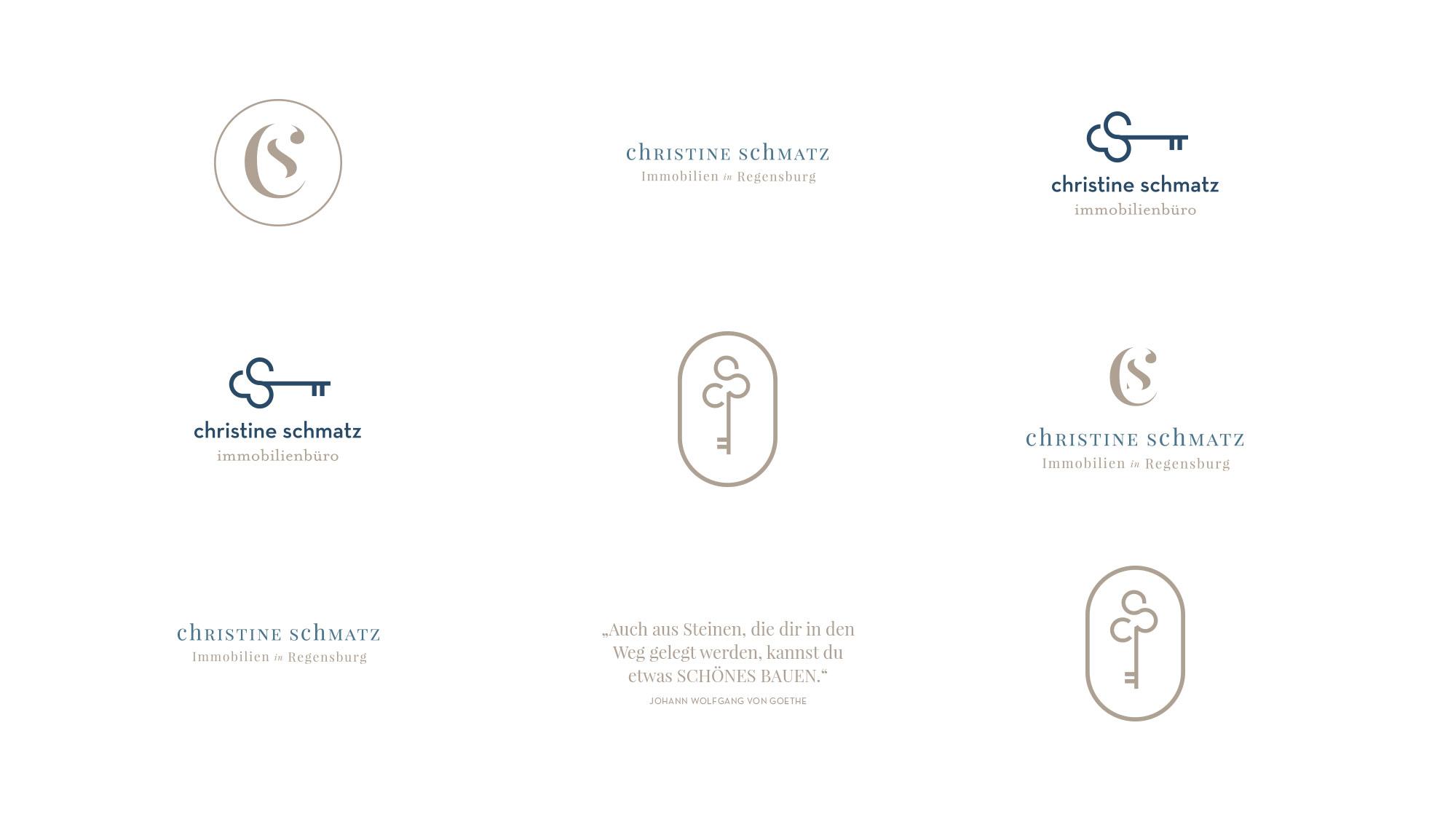 trc_christine-schmatz_logos