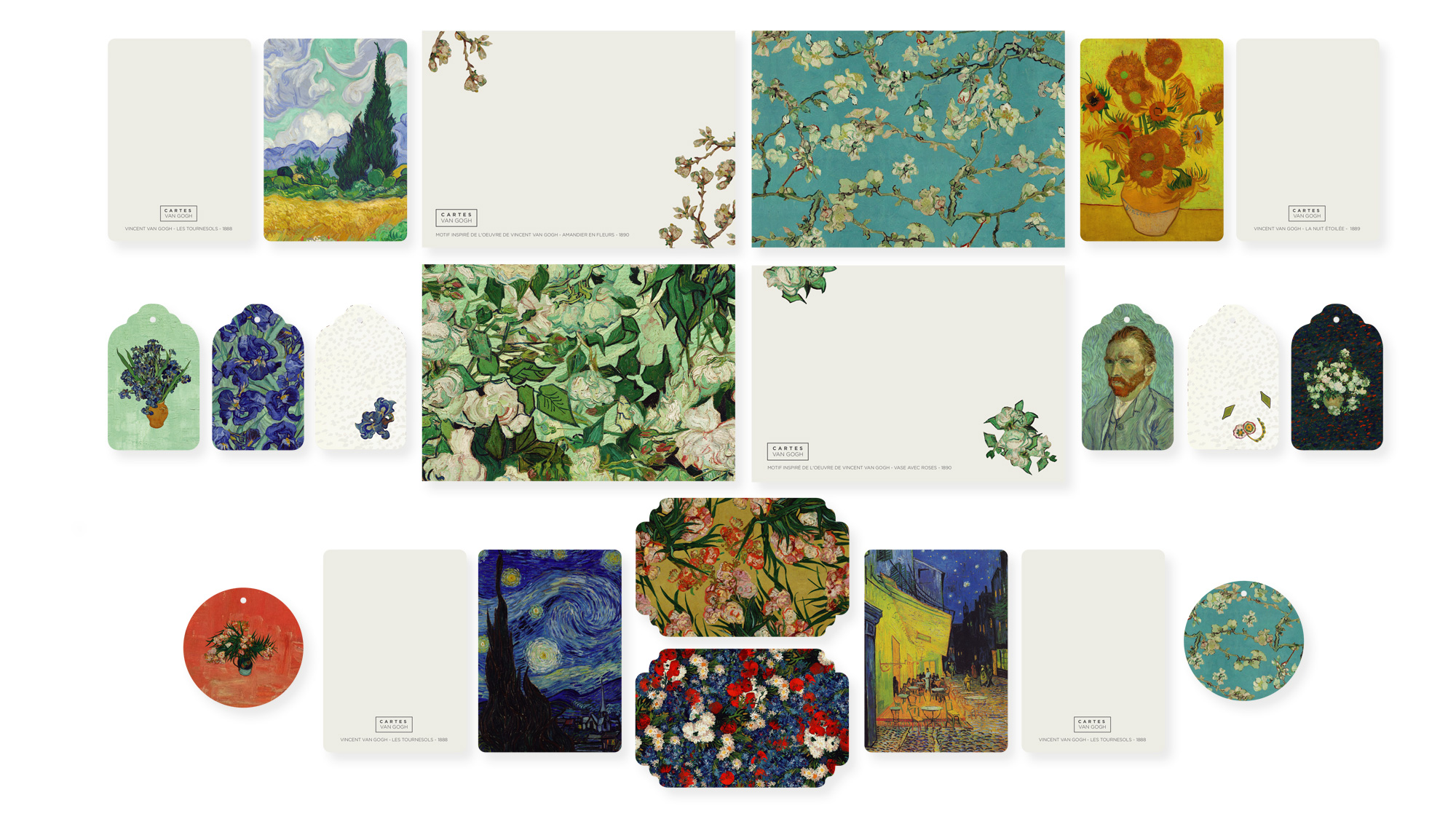 trc_van-gogh_stationery_full