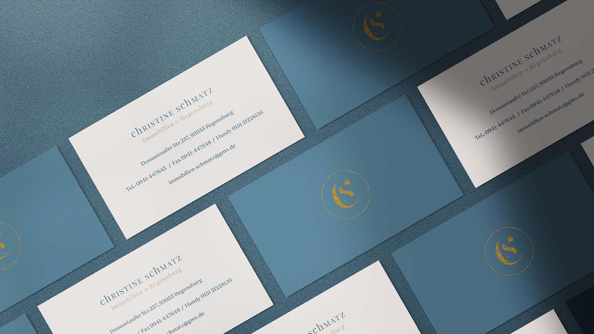 trc_christine-schmatz_business-cards