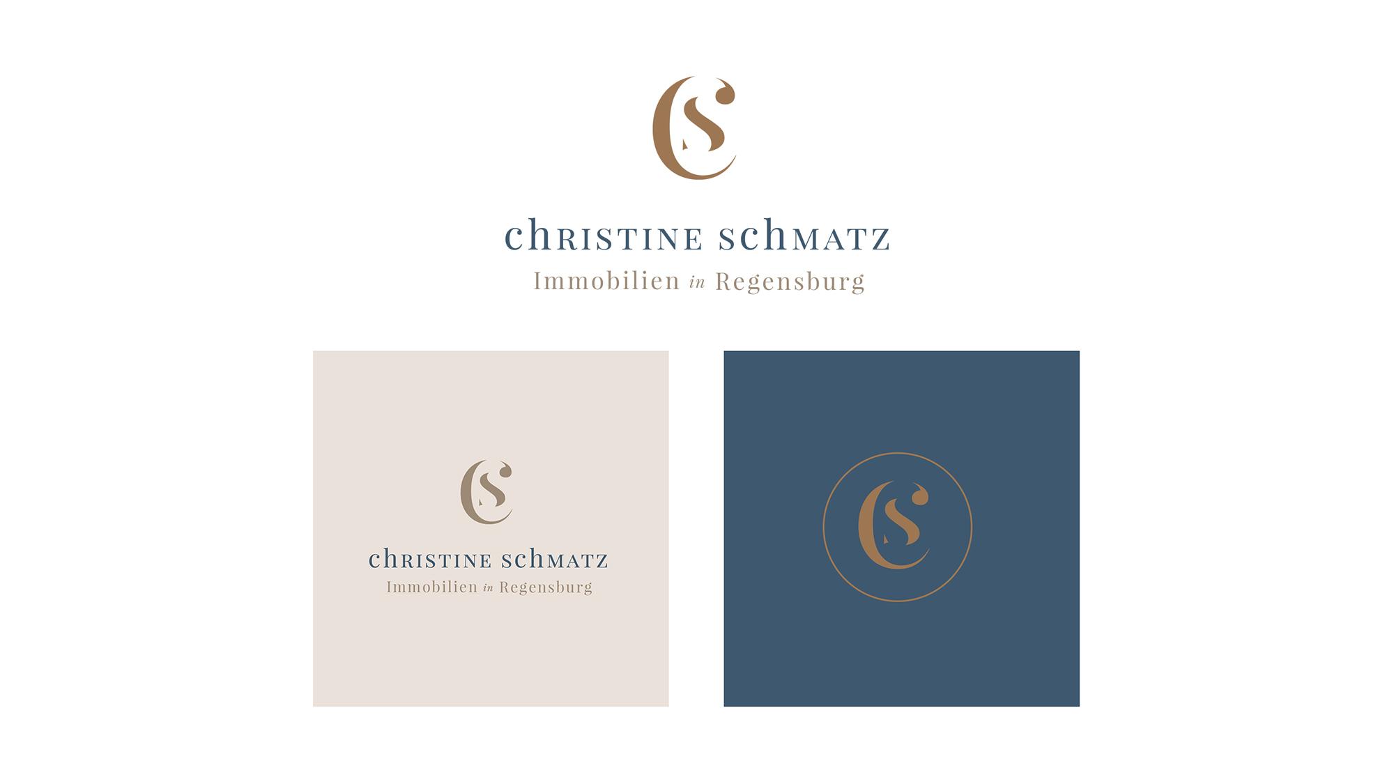 trc_christine-schmatz_ci